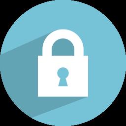 Prawidłowa Implementacja protokołu SSL w środowisku WordPress